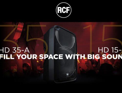 HD 35-A/HD 15-A